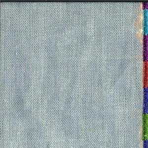 BROCHIER - Interior Design Fabric - Home Textile AK0741 PETRA 003 Sabbia-giada