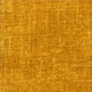 BROCHIER - Interior Design Fabric AK0744 BOSFORO 001 Oro