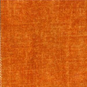 BROCHIER - Interior Design Fabric AK0744 BOSFORO 002 Ambra
