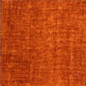 BROCHIER - Interior Design Fabric AK0744 BOSFORO 003 Zucca
