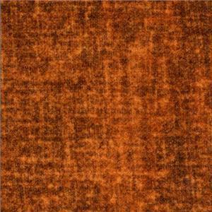Tissu d'ameublement AK0744 BOSFORO 004 Dattero