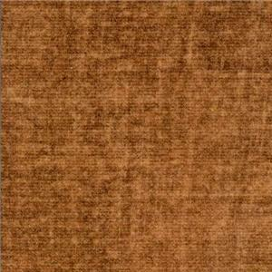 AK0744 BOSFORO 006 Rame home decoration fabric
