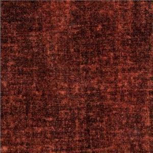 AK0744 BOSFORO 007 Rubino home decoration fabric
