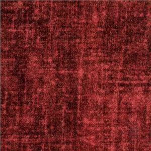 BROCHIER - Interior Design Fabric AK0744 BOSFORO 008 Bacca