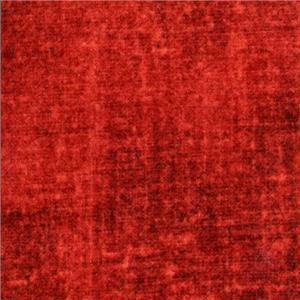 AK0744 BOSFORO 009 Corallo home decoration fabric