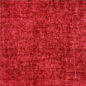 AK0744 BOSFORO 010 Corniola home decoration fabric