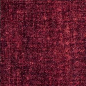 BROCHIER - Interior Design Fabric AK0744 BOSFORO 012 Porpora