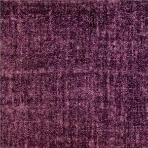 BROCHIER - Interior Design Fabric AK0744 BOSFORO 013 Ametista