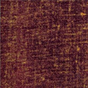BROCHIER - Interior Design Fabric AK0744 BOSFORO 014 Mosto