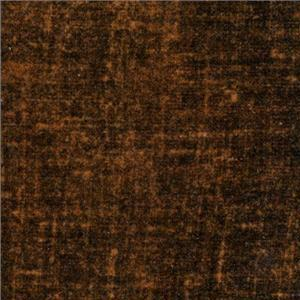 BROCHIER - Interior Design Fabric AK0744 BOSFORO 016 Aloe