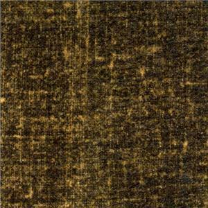 AK0744 BOSFORO 017 Mogano home decoration fabric