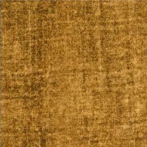 AK0744 BOSFORO 019 Alga home decoration fabric