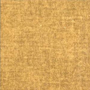 BROCHIER - Interior Design Fabric AK0744 BOSFORO 020 Deserto