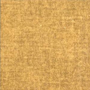 AK0744 BOSFORO 020 Deserto home decoration fabric