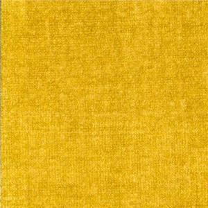BROCHIER - Interior Design Fabric AK0744 BOSFORO 022 Cedro