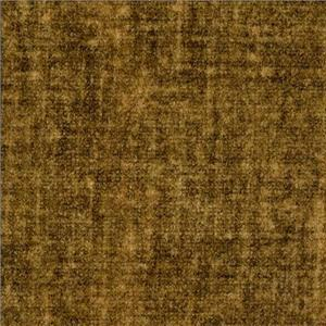 Tissu d'ameublement AK0744 BOSFORO 023 Palude