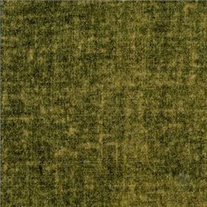 BROCHIER - Interior Design Fabric AK0744 BOSFORO 025 Bosco