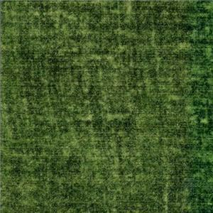 BROCHIER - Interior Design Fabric AK0744 BOSFORO 026 Malachite