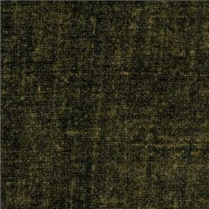 AK0744 BOSFORO 027 Sottobosco home decoration fabric