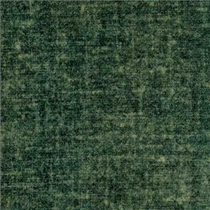 AK0744 BOSFORO 028 Foresta home decoration fabric