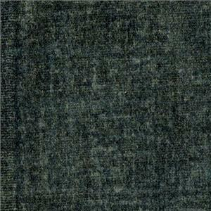 AK0744 BOSFORO 029 Abisso home decoration fabric