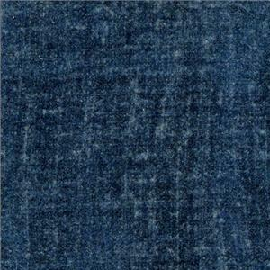 AK0744 BOSFORO 030 1obalto home decoration fabric