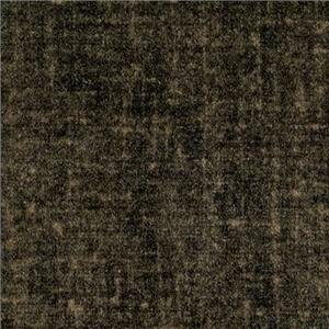 AK0744 BOSFORO 033 Fango home decoration fabric