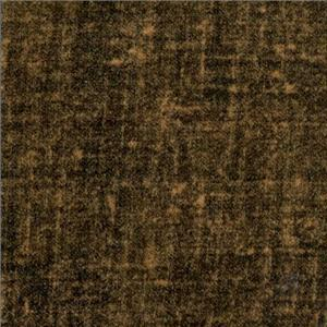 BROCHIER - Interior Design Fabric AK0744 BOSFORO 034 Fuliggine