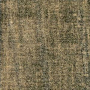 AK0744 BOSFORO 035 Ferro home decoration fabric
