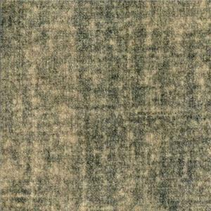 BROCHIER - Interior Design Fabric AK0744 BOSFORO 036 Ottanio