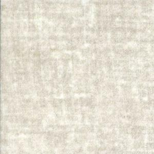 BROCHIER - Interior Design Fabric AK0744 BOSFORO 038 Avorio