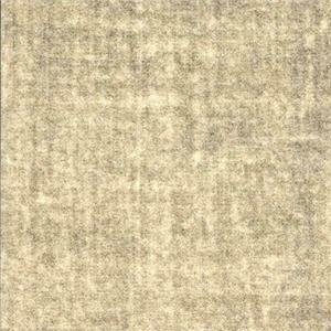 Tessuto per arredamento AK0744 BOSFORO 039 Sabbia
