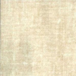 AK0744 BOSFORO 040 Latte home decoration fabric