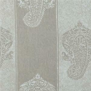 BROCHIER - Interior Design Fabric AK0745 KHARTUM 002 Sabbia