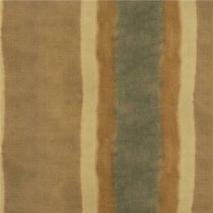 BROCHIER - Interior Design Fabric AK0747 MAYA 003 Cammello-ottan