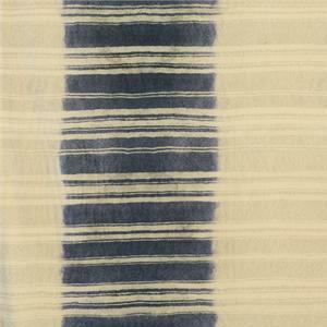 BROCHIER - Interior Design Fabric - Home Textile AK0748 DHARMA 004 Notte
