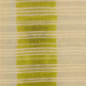 BROCHIER - Interior Design Fabric AK0748 DHARMA 005 Muschio