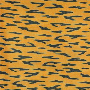 BROCHIER - Interior Design Fabric AK0775 RICCIOLINA 002 Cotto