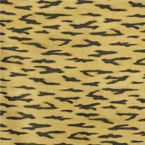 AK0775 RICCIOLINA 003 Cammello home decoration fabric