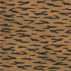 BROCHIER - Interior Design Fabric AK0775 RICCIOLINA 005 Bruciato