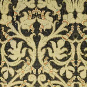 AK0797 PEDROLINO 001 Ebano home decoration fabric
