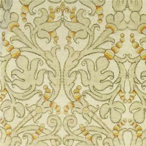 BROCHIER - Interior Design Fabric - Home Textile AK0797 PEDROLINO 002 Sabbia