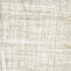 BROCHIER - Interior Design Fabric AK0800 PANCRAZIO 001 Bianco