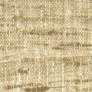 BROCHIER - Interior Design Fabric AK0800 PANCRAZIO 002 Sabbia