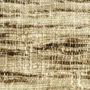 BROCHIER - Interior Design Fabric AK0800 PANCRAZIO 003 Deserto
