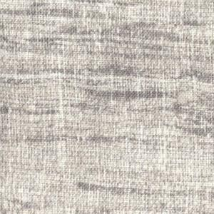 BROCHIER - Interior Design Fabric AK0800 PANCRAZIO 005 Marmo