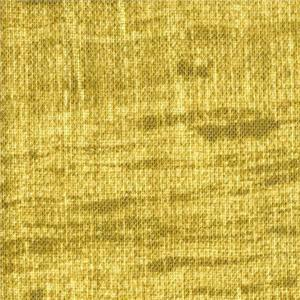 BROCHIER - Interior Design Fabric AK0800 PANCRAZIO 012 Cedro