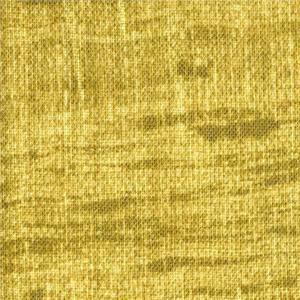 BROCHIER - Interior Design Fabric AK0800 PANCRAZIO 012 Cedro