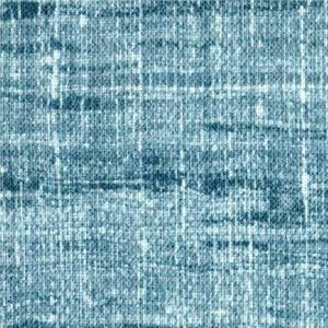 BROCHIER - Interior Design Fabric AK0800 PANCRAZIO 013 Acqua