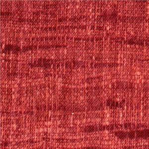 BROCHIER - Interior Design Fabric AK0800 PANCRAZIO 019 Begonia